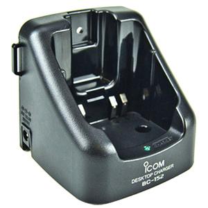 ICOM BC-152 Desktop Charger