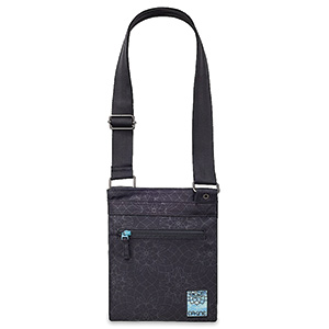 Jive Shoulder Bag