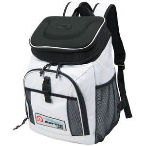 Marine Ultra Backpack Cooler