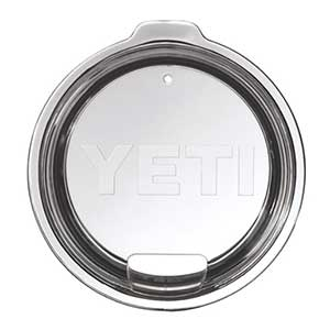 Rambler™ Tumbler Replacement Lid for 10 oz. or 20 oz.