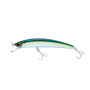 "Crystal Minnow™ Fishing Lure, 2 3/4"", 3/16 oz., Floating"
