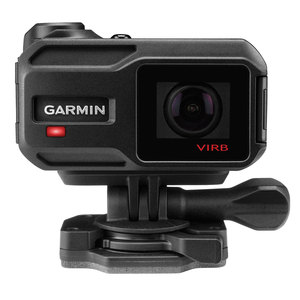 VIRB® XE Action Camera