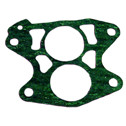 Thermostat Gasket for Yamaha Outboard Motors