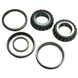 Bearing Kit for Mercruiser Stern Drives