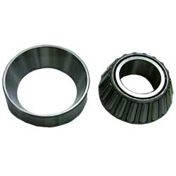 Tapered Roller Bearing for Johnson/Evinrude Outboard Motors