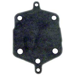 Fuel Pump Diaphragm for Yamaha Outboard Motors