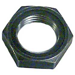 Pinion Nut for Mercury/Mariner Outboard