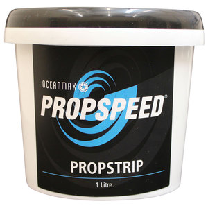 Propstrip Propspeed Remover, One Liter