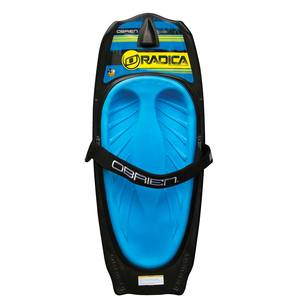 Radica Kneeboard with Hook