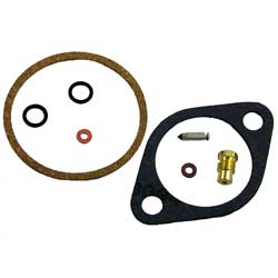 Carburetor Kit for Chrysler Force Outboard Motors