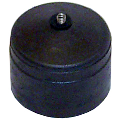 Float for Mercury/Mariner Outboard Motors