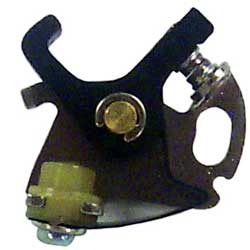 Contact Set for Mercury/Mariner Outboard Motors