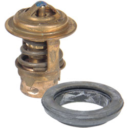 Thermostat Kits