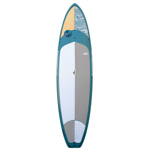 11' Kraken Stand-Up Paddleboards