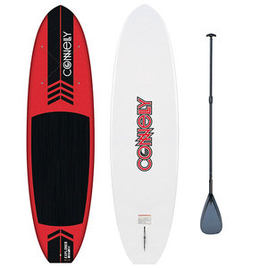 Up to 30% OFF Paddle