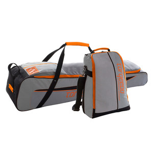 Storage Bags for Travel 503/1003 Models