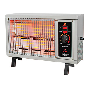 Heaters West Marine