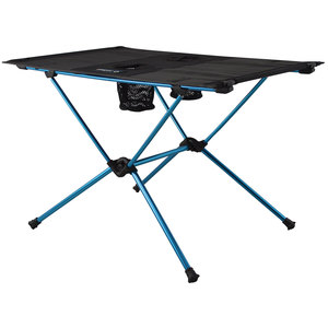 Helinox Collapsible Table