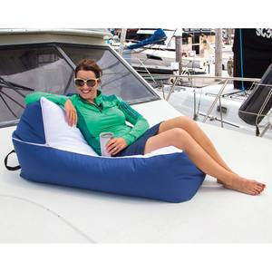 Go Anywhere Beanbag Lounger