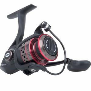 Fierce II 2000 Spinning Reel
