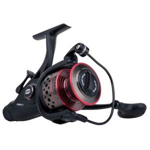 Fierce II 4000LL Spinning Reel