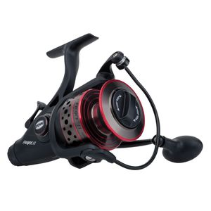 Fierce II 6000LL Spinning Reel