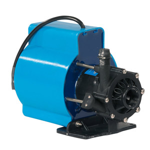 KoolAir PM1000 Seawater Pump, 230V