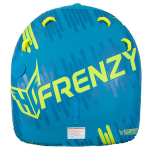 Frenzy Two Person Tube