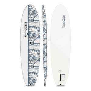 11' Scout Skipper Stand-Up Paddleboard