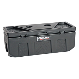 Poly Storage Chest, Small