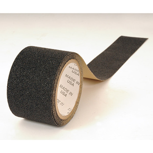 Extruded Grip Tape, Black