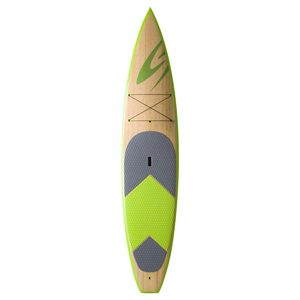 "11'6"" Sport Touring TekEfx Stand-Up Paddleboard"