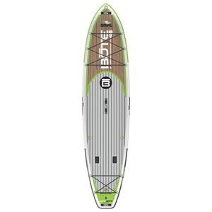 "11'6"" Drift Inflatable Classic Paddleboard"