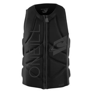 Slasher Comp Life Jacket, L