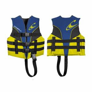 Superlite USCG Life Jacket, Child