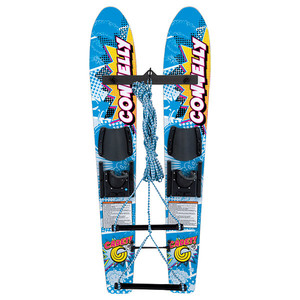 Cadet Jr. Skis