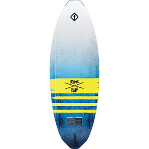 "Ride 5'2"" Wakesurf Board"