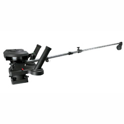 "60"" Propack Electric Downrigger"