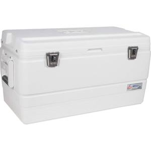 Marine Elite Cooler, 94Qt
