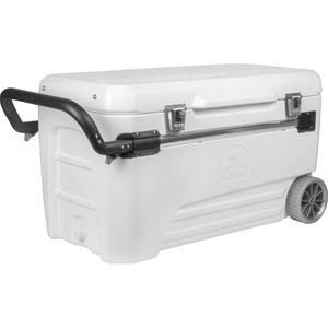Marine Elite Glide Cooler, 110