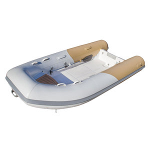 RIB-330 Tropic Tender Inflatable Boat
