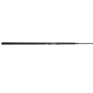 Coastal Salt Pro Surf Spinning Rod 1202HFS