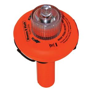 SOS Distress Light Electronic Flare