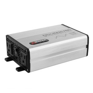 Elite 200W PRO Pure Sine Wave Inverter