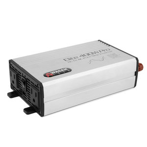 Elite 400W PRO Pure Sine Wave Inverter