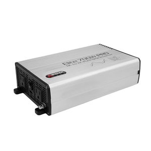 Elite 700W PRO Pure Sine Wave Inverter