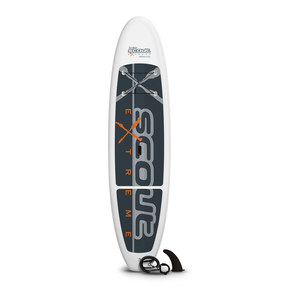 "10'10"" Scout Extreme Stand-Up Paddleboard Package"