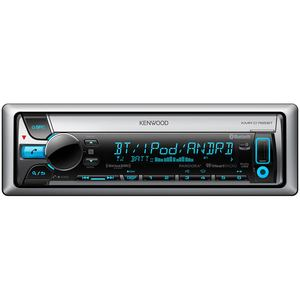 KMR-D765BT Marine CD Stereo Receiver
