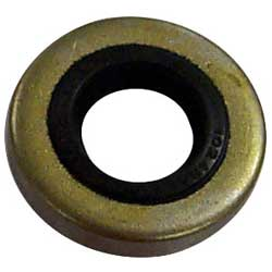 Oil Seals for Johnson/Evinrude Outboard Motors