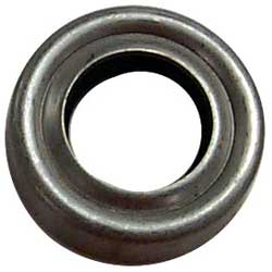 Oil Seal replaces: OMC 321787